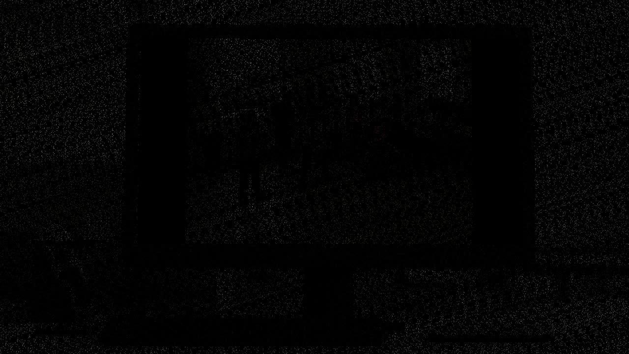 ZŠ Mžany 2020/06 - Co o nás budou psát za sto let