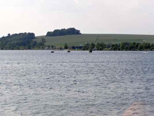 19 - Hlučín - jezero 03