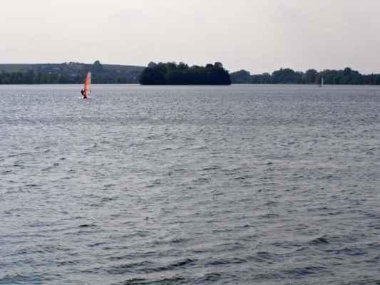 19 - Hlučín - jezero 05