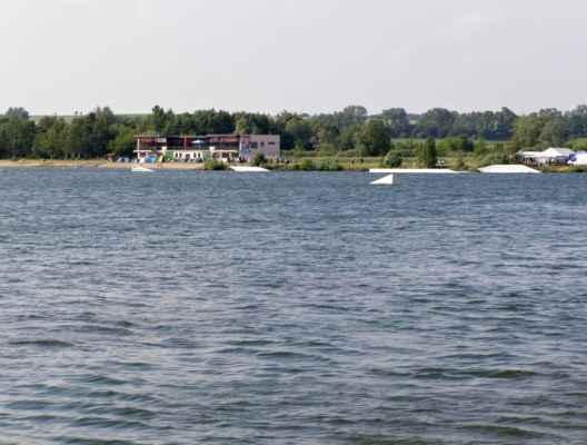 19 - Hlučín - jezero 06